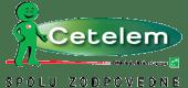 Cetelem (BNP PARIBAS PERSONAL FINANCE SA)