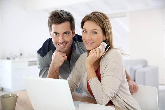 Pozor od 1.1. 2021 sa mení spôsob platby platobnými kartami na internete.