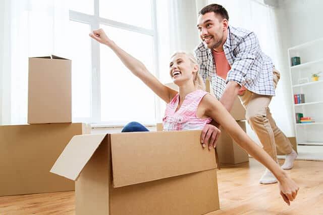 Chcete zvýhodnenú hypotéku pre mladých? Máte novú šancu!