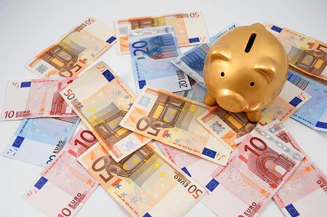 Dodatočné náklady pri zmene hypotéky