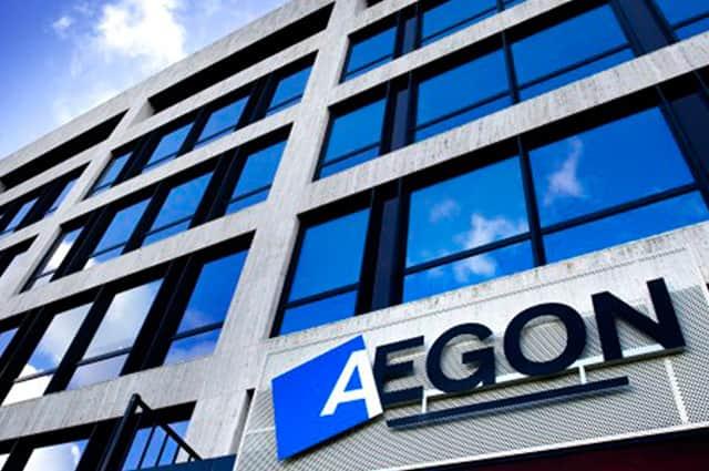 Ste klientom AEGON Slovensko? Potom čítajte.