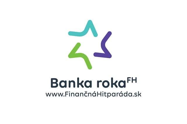 Prečo je dobré nespoliehať sa iba na jednu banku?