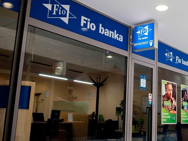 Ďalšia banka podlieza hypotekárny trh pri fixácii na jeden a tri roky