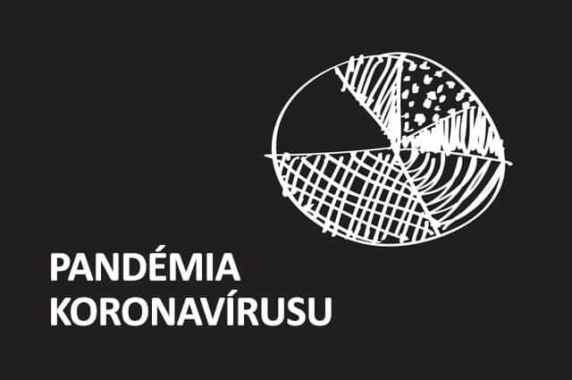 Takmer milión ľudí žije na Slovensku pod hranicou chudoby