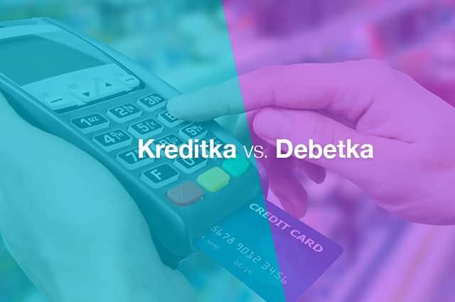 Poplatky bánk za platby v obchodoch a výbery z bankomatov v zahraničí.