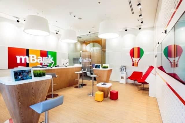 mBank podstatne zvyšuje úrokové sadzby hypoték