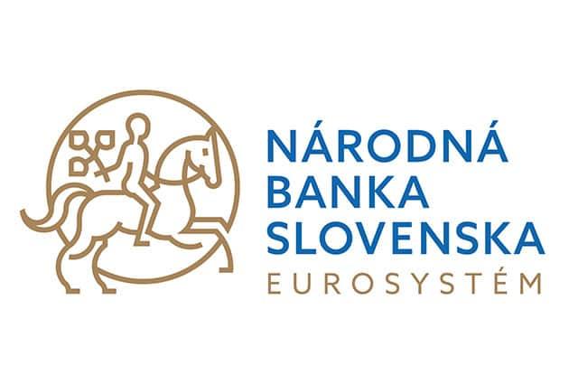 Stanovisko NBS k prvým opatreniam vlády SR v súvislosti s pandémiou nového koronavírusu
