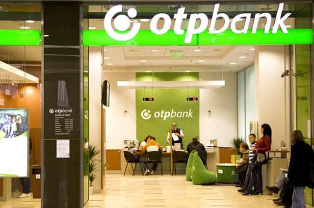 OTP banka zaviedla poplatok za spracovanie hypotéky