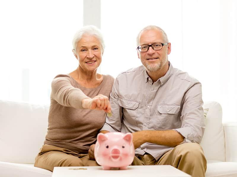 Sú účty pre seniorov len marketing bánk?