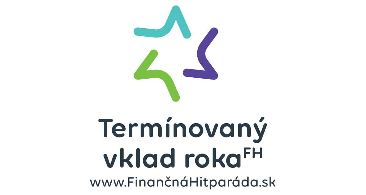 Prima Banka zavádza 7 ročnú fixáciu