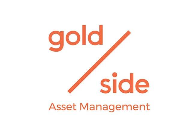 Na Slovenský trh podielových fondov vstupuje Goldside Asset Management