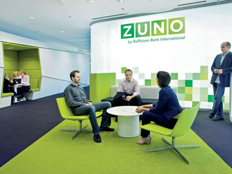 ZUNO banka